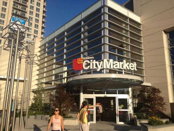 ORG-rentpicnic-north-vancouver-loblaws-city-market-D07272013T225808M1I0