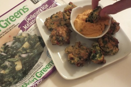 greens fritters 007a (3)
