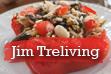 CG-Treliving-designer-Tab-copy