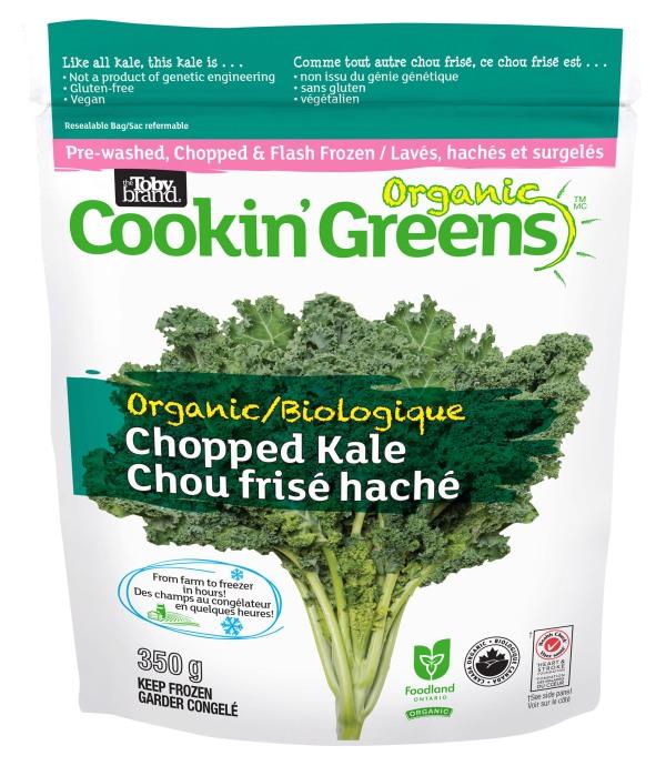 Organic%20Kale%20Bag